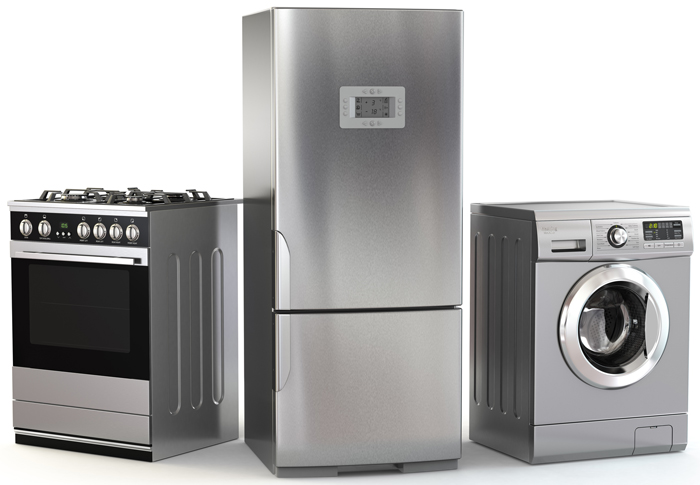 Appliances Repair Oakville