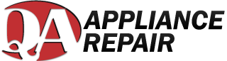 QA Appliances Repair Oakville